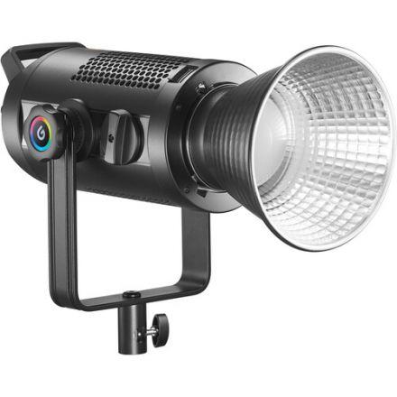 GODOX SZ150R ZOOM RGB LED VIDEO LIGHT
