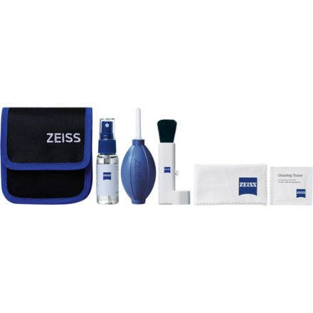 ZEISS 2390-186 LENS CLEANING KIT