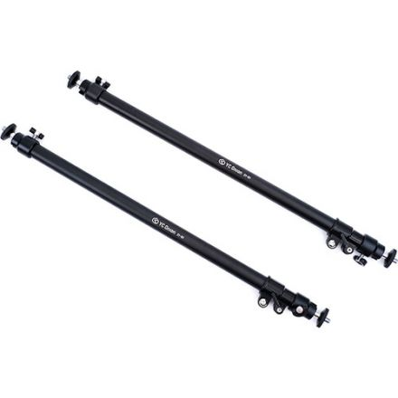 YC ONION Z1S1 STABILITY ARMS FOR SLIDERS (PAIR)