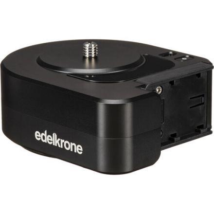 EDELKRONE 81297 PAN PRO