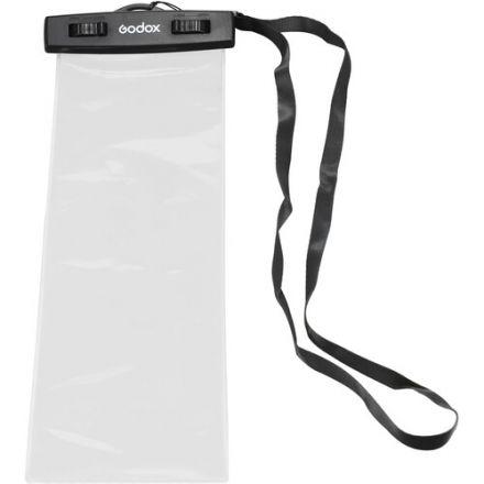 GODOX TL-G30 L-W30 WATERPROOF BAG
