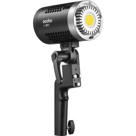 GODOX ML-60BI VIDEO LIGHT