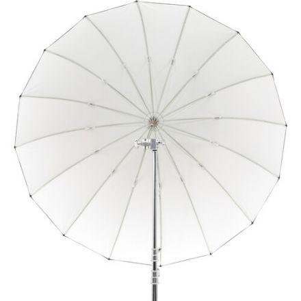"""GODOX UB-165W PARABOLIC REFLECTOR (WHITE, 65"""")"""
