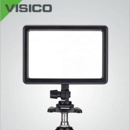 VISICO LED LIGHT LED-25A