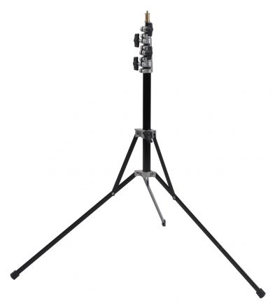 "PHOTTIX PADAT CARBON FIBER COMPACT LIGHT STAND (200CM/79"")"