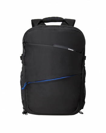 BENRO NYLON CAMERA BAG GAMMA 100 BLACK