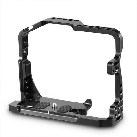 SMALLRIG 2142 CAGE FOR CANON 6D MARK II