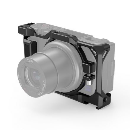 SMALLRIG 2938 CAGE FOR SONY ZV1 CAMERA