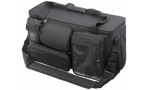 SONY  LC-DS300SFT  SOFT CARR.CASE FOR DSR-400/450 SERIES
