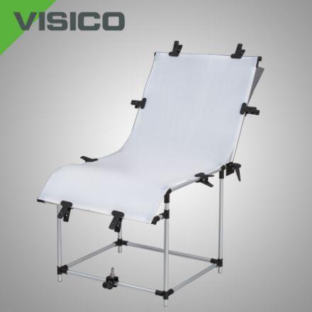 VISICO PHOTO TABLE PT-0613