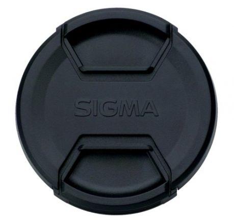 SIGMA LENS CAP LCF-82 III