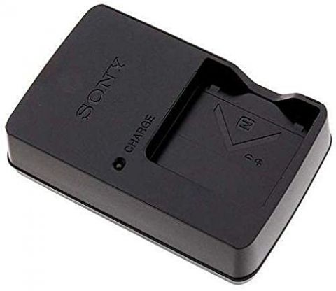 SONY CHARGER BC-CSN (N TYPE)