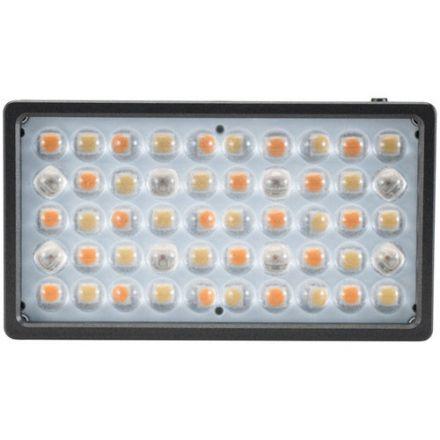 NANLITE LITOLITE 5C RGBWW LED POCKET LIGHT 2700K-7500K