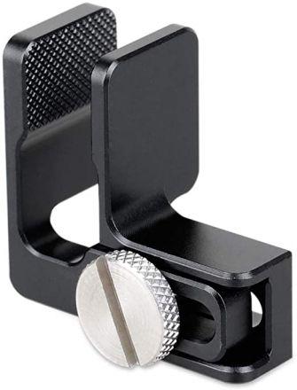 SMALLRIG 1822 HDMI CABLE CLAMP