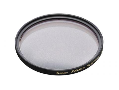 Kenko 52 s PRO1D Pro Softon-A(W)