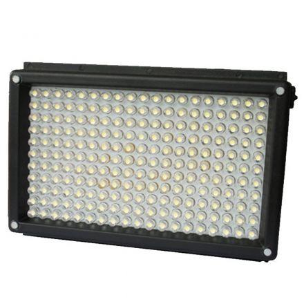 VISICO LED209A LED LIGHT