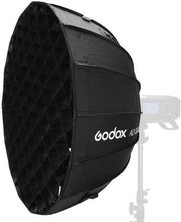GODOX AD-S65W SOFTBOX FOR AD400PRO & AD300PRO (UMBRELLA TYPE)
