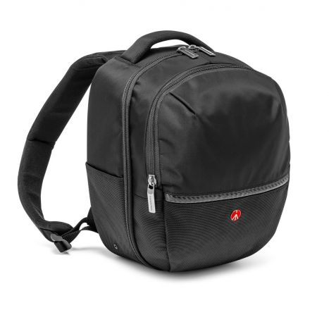 MANFROTTO ADVANCED GEAR BACKPACK S (MA-MB-BP GPS)