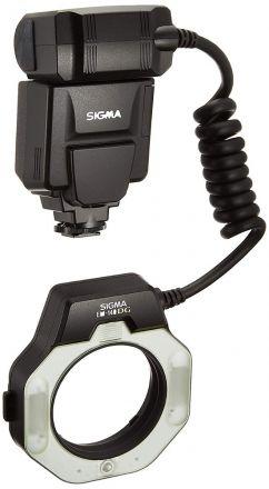 SIGMA EM-140 DG SA-STTL FLASH MACRO FOR SIGMA