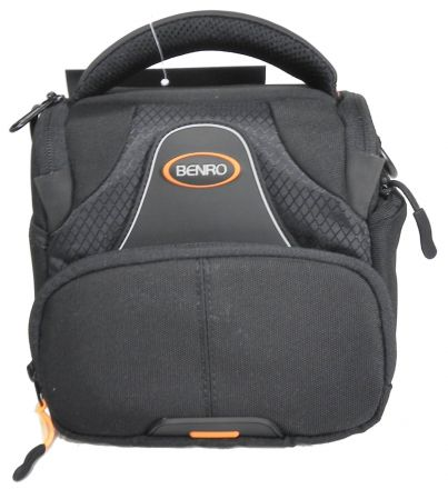 BENRO NYLON CAMERA BAG BEYOND S10