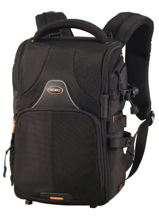 BENRO NYLON CAMERA BAG BEYOND B100