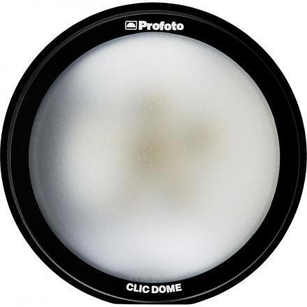 PROFOTO 901380 C1 PLUS STUDIO LIGHTS FOR IPHONE 7 & LATER