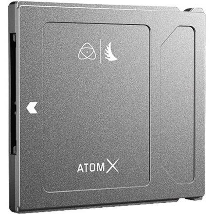 ANGELBIRD ATOMX SSDMINI 500GB ATOMXMINI500PK