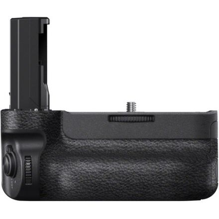 SONY VG-C3EM VERTICAL BATTERY GRIP FOR A9, A7RIII AND A7III