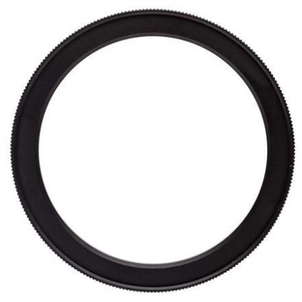 BENRO FDR7772 STEP DOWN RING 77-72MM