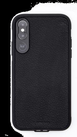 LEMURO CA-IXS-BLK-LE PHONE CASE FOR IPHONE XS