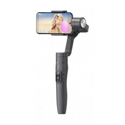 FEIYUTECH VIMBLE 2 3-AXIS STABILIZED HANDHELD GIMBAL FOR SMARTPHONE