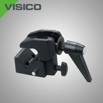 VISICO SC-003 SUPER CLAMP
