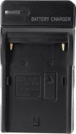 PROMAGE PM106 SINGLE BATTERY CHARGER FOR NP-F970