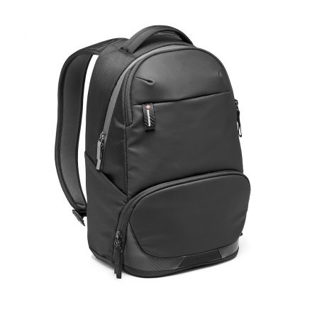 MANFROTTO MB MA2-BP-A ADVANCED² CAMERA ACTIVE BACKPACK FOR DSLR/CSC