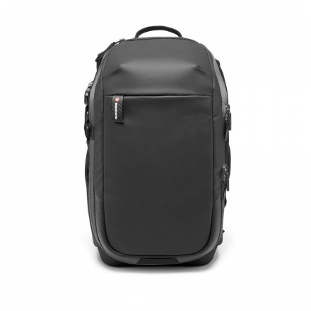 MANFROTTO MB MA2-BP-C ADVANCED2 COMPACT BACKPACK