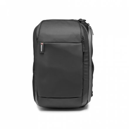 MANFROTTO MB MA2-BP-H/D ADVANCED2 HYBRID BACKPACK M