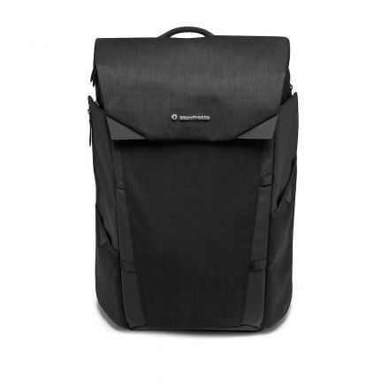 MANFROTTO MB CH-BP-50 CHICAGO CAMERA BACKPACK MEDIUM FOR DSLR/HANDHELD GIMBAL