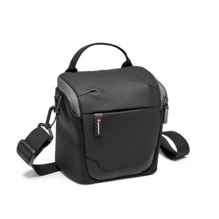 MANFROTTO MB MA2-SB-S ADVANCED² CAMERA SHOULDER BAG SMALL FOR CSC
