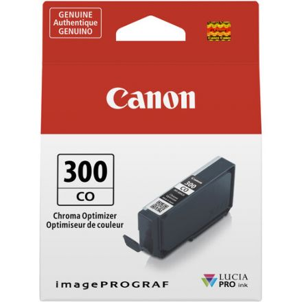 CANON INK PFI-300 CHROMA OPTIMIZER