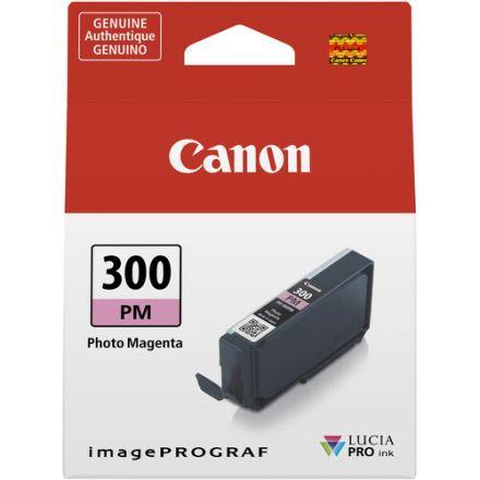 CANON INK PFI-300 PHOTO MAGENTA