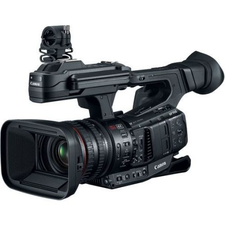 CANON XF705 4K PRO INTERVIEW KIT