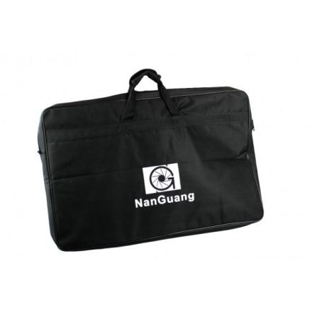 NANLITE 220# CARRYING BAG FOR COMBO 100C