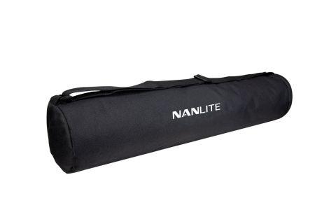 NANLITE CC-S-3LS-67 BAG FOR LS-170-5/8 LIGHT STAND