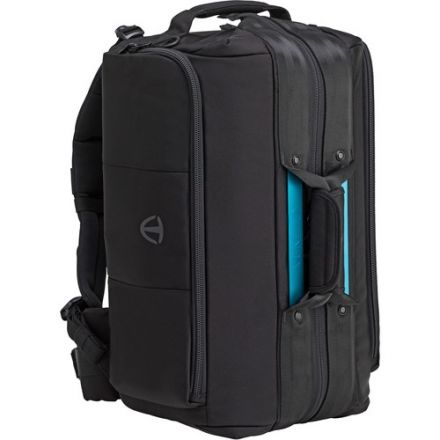 TENBA 637-511 CINELUXE BACKPACK 21