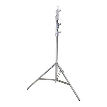 NANLITE LS-300-HD LIGHT STAND