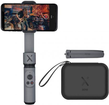 ZHIYUN SMOOTH-X COMBO 3-AXIS HANDHELD SMARTPHONE GIMBAL