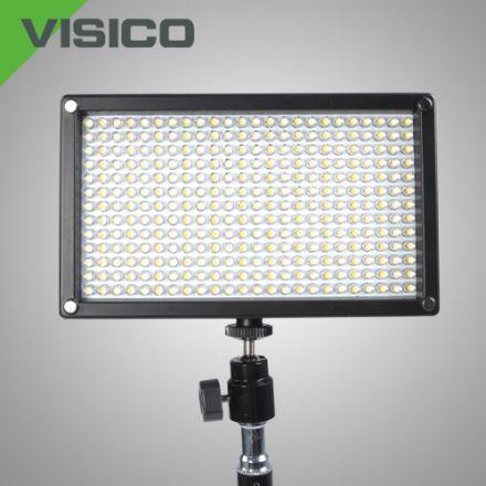 VISICO LED312A LED LIGHT