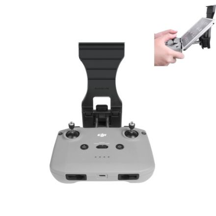 SUNNYLIFE AIR2-Q9293 TABLET EXTENDED HOLDER FOR MAVIC AIR 2