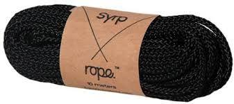 SYRP ROPE 10M