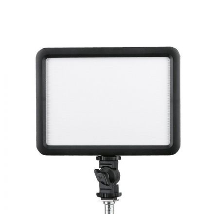 GODOX 120 SLIM LED MULTICOLOR LEDP120C